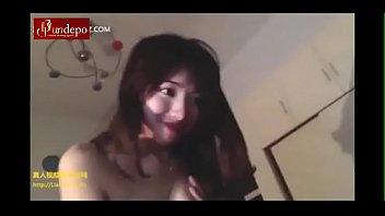 Top porn Video bokep terbaru cewek medan ngentot threesome - Full ...