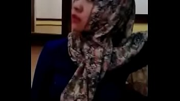 Top porn Video bokep indo Anak smp lagi sange bugil di kamar ...