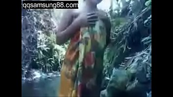 Top porn NGINTIP CEWE MANDI watch online